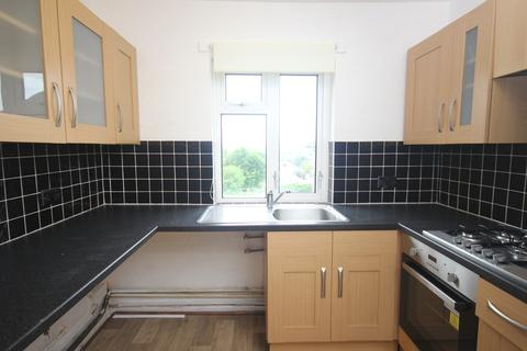 1 bedroom apartment to rent - Martlesham Place, Ernesettle, Plymouth