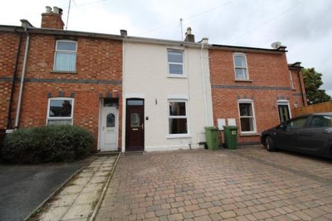3 bedroom terraced house to rent - Granley Road, Cheltenham