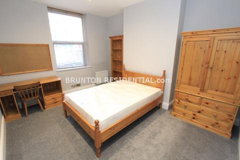 1 bedroom house share to rent - Room 1, Roxburgh Place, Heaton, NE6