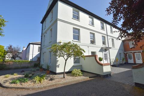 1 bedroom apartment for sale - Colne Road, Cromer