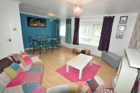 1 bedroom flat for sale - Wensley Rise, Leicester