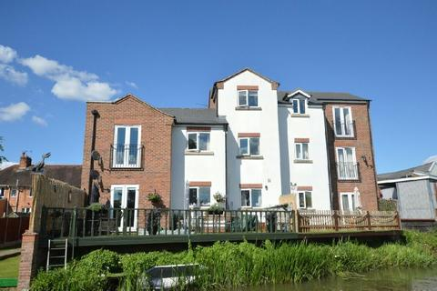 2 bedroom apartment for sale - Park Road, Wigston