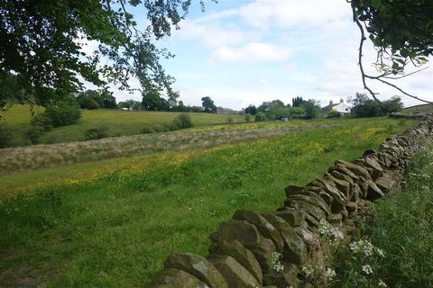 Land for sale - Crookedyard Lane, Walker Barn, Macclesfield SK11
