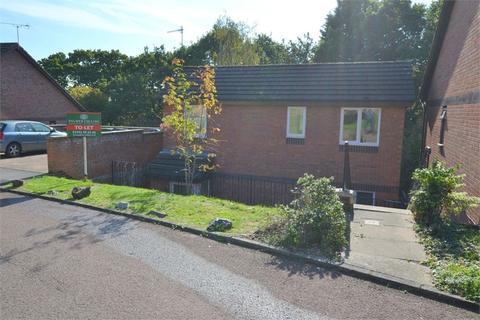2 bedroom detached house to rent - Linnet Close, Exeter, Devon