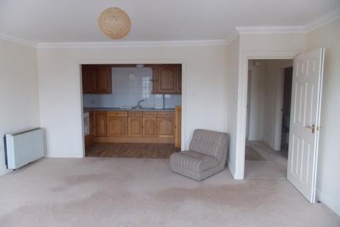 1 bedroom apartment to rent - South Street, St Austell