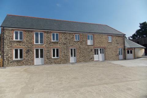4 bedroom barn conversion to rent - Tregony, Nr Truro