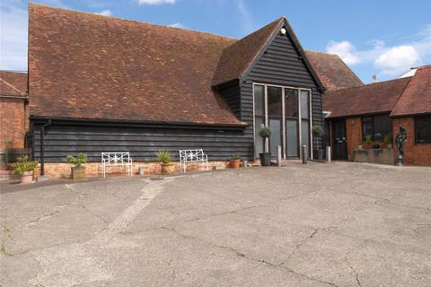 Office to rent - Spring Meadows Business Centre, Highfield Lane, Wargrave, Berkshire, RG10
