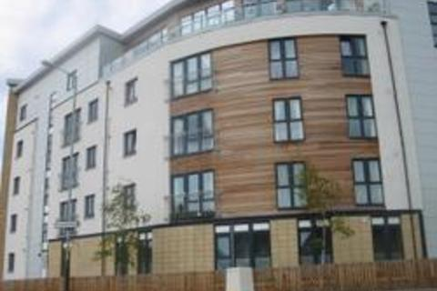 2 bedroom flat to rent - Vasart Court, Perth PH1