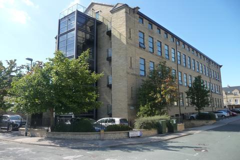2 bedroom apartment to rent - 19 Cavendish Court, Drighlington, Bradford, Bd11 1da