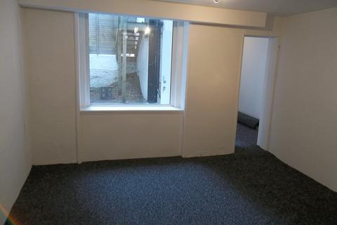 Property to rent - St Georges Place, Brighton