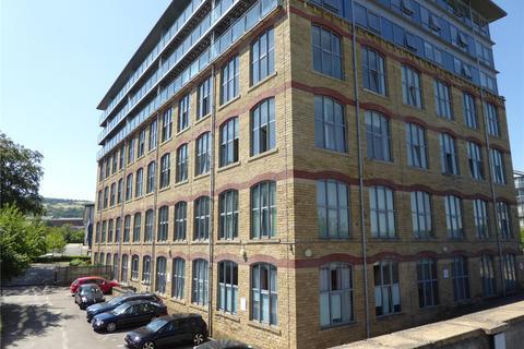 3 bedroom apartment to rent - The Silk Mill, Dewsbury Road, Elland, HX5