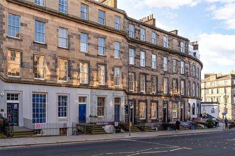 2 bedroom apartment to rent - 1FR, Broughton Street, Broughton, Edinburgh