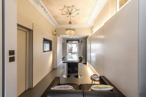 1 bedroom flat to rent - Cambridge Street, Pimlico, London, SW1V