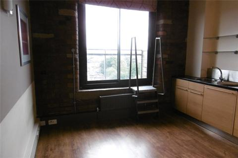 1 bedroom apartment to rent - 89 Millroyd Mill, Huddersfield Road, Brighouse, HD6