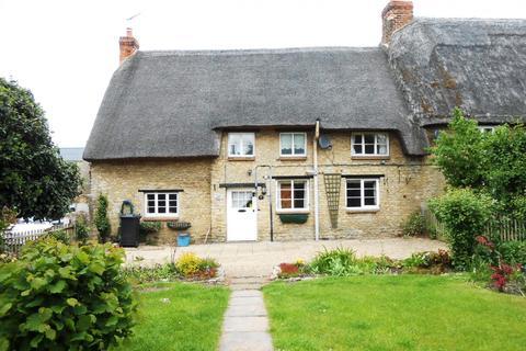 3 Bedroom Semi Detached House To Rent Grafton Underwood Kettering Northamptonshire