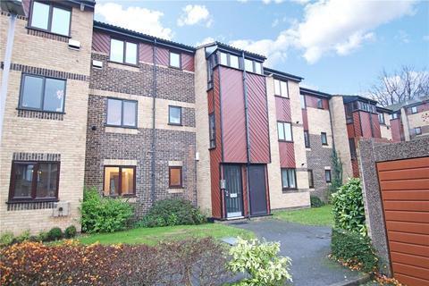 1 bedroom flat for sale - St. Pauls Court, Reading, Berkshire, RG1