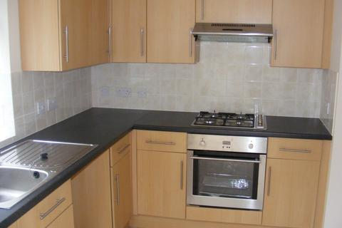 5 bedroom property to rent - Burgess Road, Bassett, Southampton, SO16