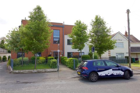 1 bedroom flat to rent - Mead Road, Leckhampton, Cheltenham, GL53