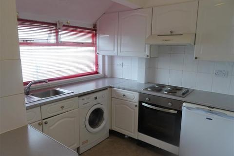 3 bedroom maisonette to rent - Caerphilly Road, Caerphilly