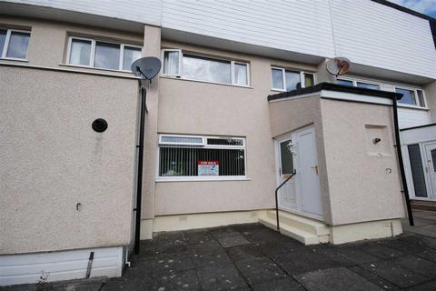 3 bedroom terraced house for sale - Pinmore Square, Kilwinning