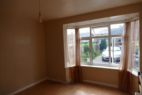 3 bedroom townhouse to rent - Starcross Road, Solihull B27