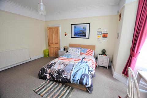 2 bedroom flat for sale - Bayswater Road, Jesmond, Newcastle Upon Tyne