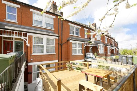 2 bedroom flat for sale - Aukland hill, Crystal Palace , London  SE27