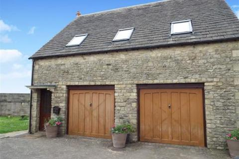 1 bedroom apartment to rent - Blackheath Farm, Milton-Under-Wychwood, OX7