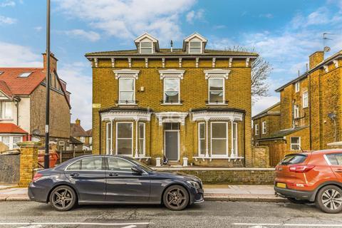 1 bedroom flat for sale - Brigstock Road, Thornton Heath, CR7