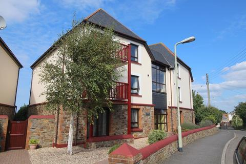 2 bedroom flat to rent - Diddywell Road, Northam, Bideford
