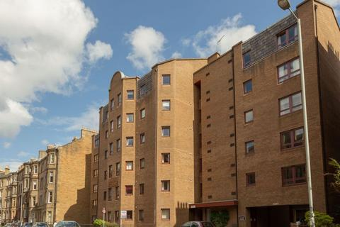 2 bedroom sheltered housing for sale - 42/11 Polwarth Gardens, John Ker Court, Edinburgh, EH11 1LN