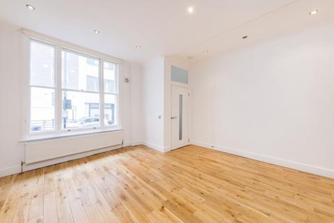 2 bedroom apartment to rent - Westbourne Grove Terrace, Notting Hill