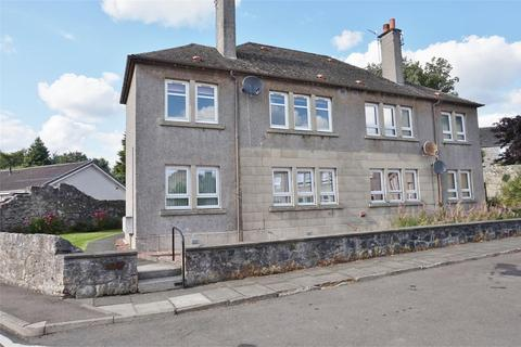 1 bedroom flat for sale - 42 Bowton Road, Kinross, Kinross-shire