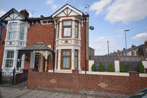 3 bedroom property for sale - Tangier Road, Baffins, Portsmouth
