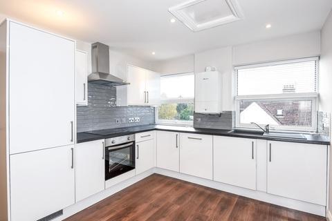 1 bedroom flat to rent - The Broadway, Farnham Common  SL2 3PQ