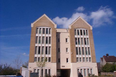 2 bedroom apartment for sale - 21 serpentine lane, poole