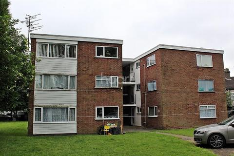 2 bedroom flat for sale - Windmill Court, Coventry