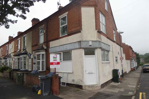 1 bedroom ground floor flat to rent - Warren Road, Stirchley, Birmingham, B30