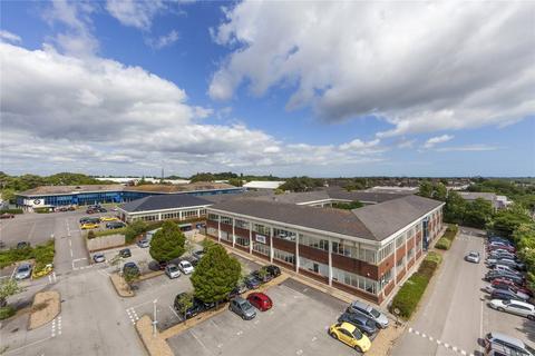 Office to rent - Wallisdown Road, Poole, BH12