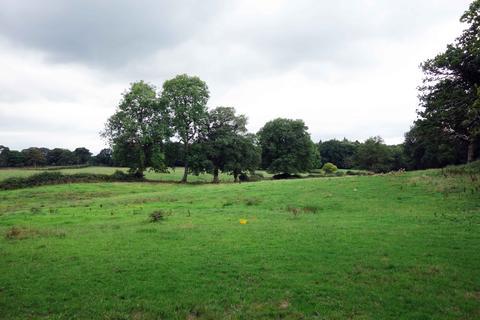 Land for sale - Prestbury SK10