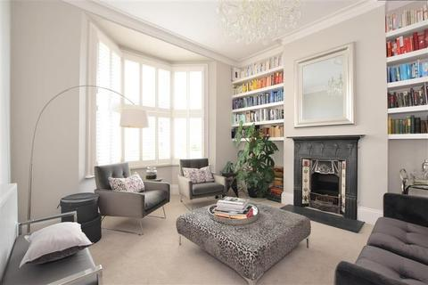 5 bedroom semi-detached house for sale - Havelock Road, Brighton, East Sussex