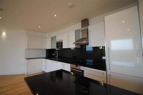 2 bedroom apartment for sale - Altyre Road, Croydon, Surrey