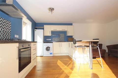 2 bedroom ground floor maisonette to rent - Coulson Way, Burnham, Buckinghamshire