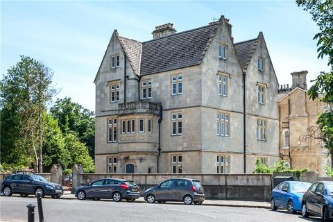 5 bedroom semi-detached house for sale - Vane Street, Bath, Somerset, BA2