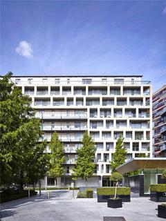 2 bedroom flat for sale - Moore House, Grosvenor Waterside, London, SW1W