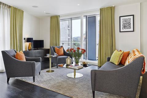 3 bedroom flat for sale - Moore House, 2 Gatliff Road, Chelsea, London, SW1W