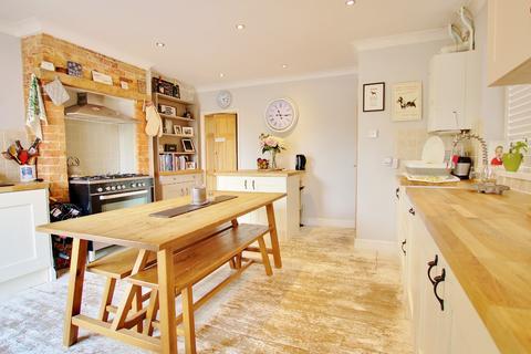 2 bedroom semi-detached house for sale - Southampton