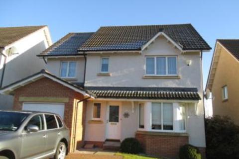 4 bedroom detached house to rent - Derbeth Grange, Kingswells, AB15