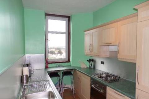 1 bedroom flat to rent - Hardgate, Top Left, AB10