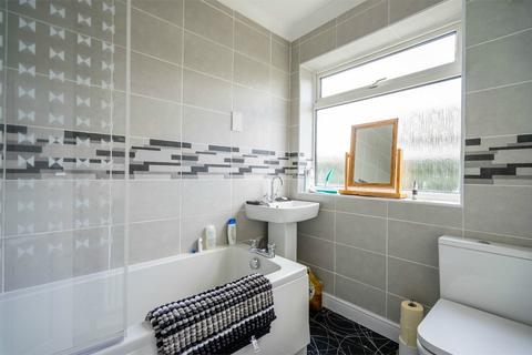 3 bedroom semi-detached bungalow for sale - Lea Way, Huntington, YORK